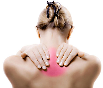 treating rhomboid muscle pain exercises remedies and prevention