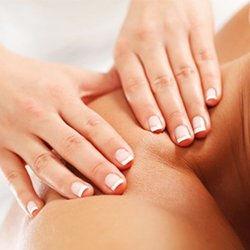 back pain bodyactive therapies richmond