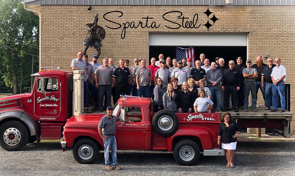 Sparta+Steel+Picture+7-17-18+Frame Crop