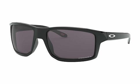 oakley-sunglasses-gibston-oo9449-01.jpg