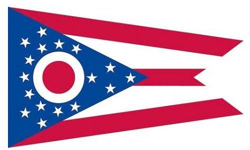 Ohio Flag.jpg