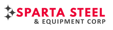 Sparta Steel Logo1 Site.png