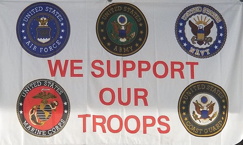 We Support Our Troops.jpg