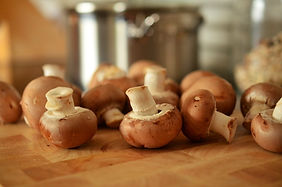 mushrooms-brown-mushrooms-cook-eat.jpg
