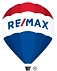 robert-lange-homes-re-max.png