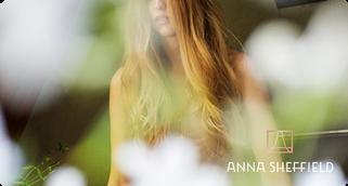 ANNA SHEFFIELD