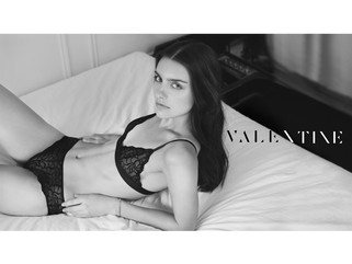 VALENTINE NYC