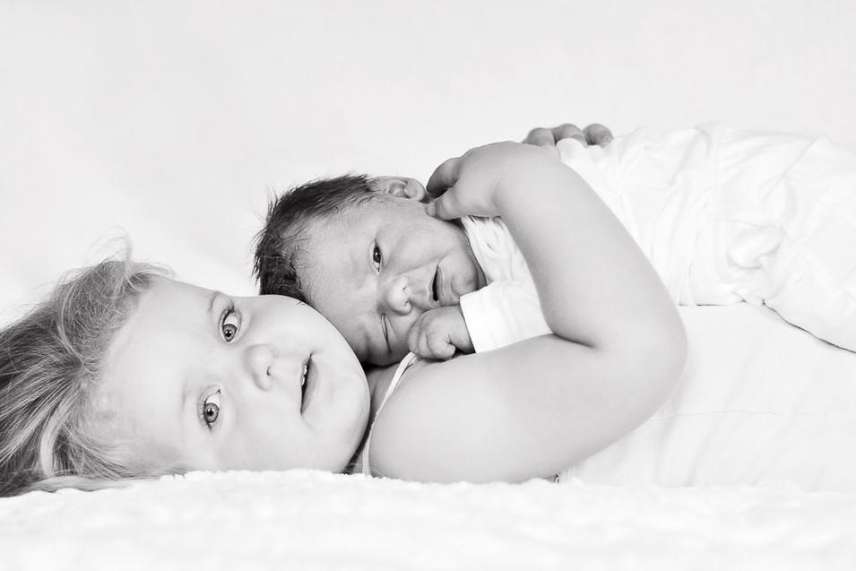 newbornaggesoes (42).jpg