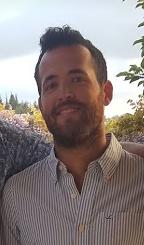 Yuval Eppel