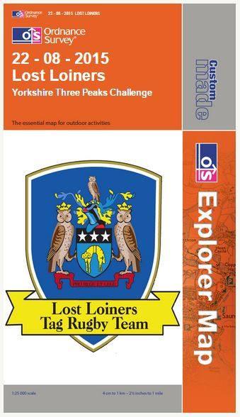 lost loiners map.jpg