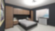 Malton & Zurfiz Bedroom Example 1.png