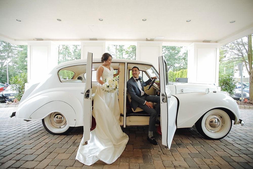 mariage-paris-voiture-ancienne-sm