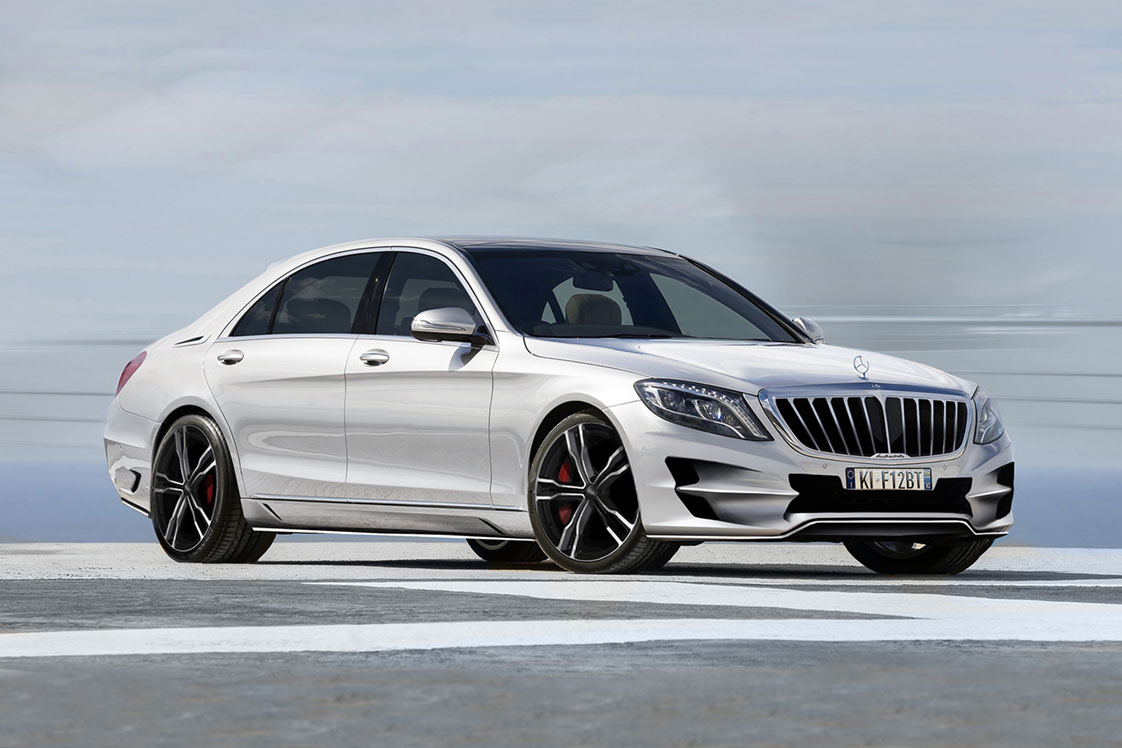mercedes-s-class-tuned-by-ares-design-co