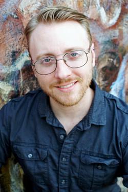 Zachary Sears