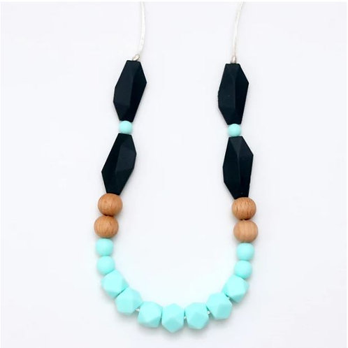 Teething Necklace (Adult size)