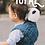 Thumbnail: SOUL Slings Doll Carrier (SSC style)