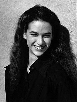 Debra Landau