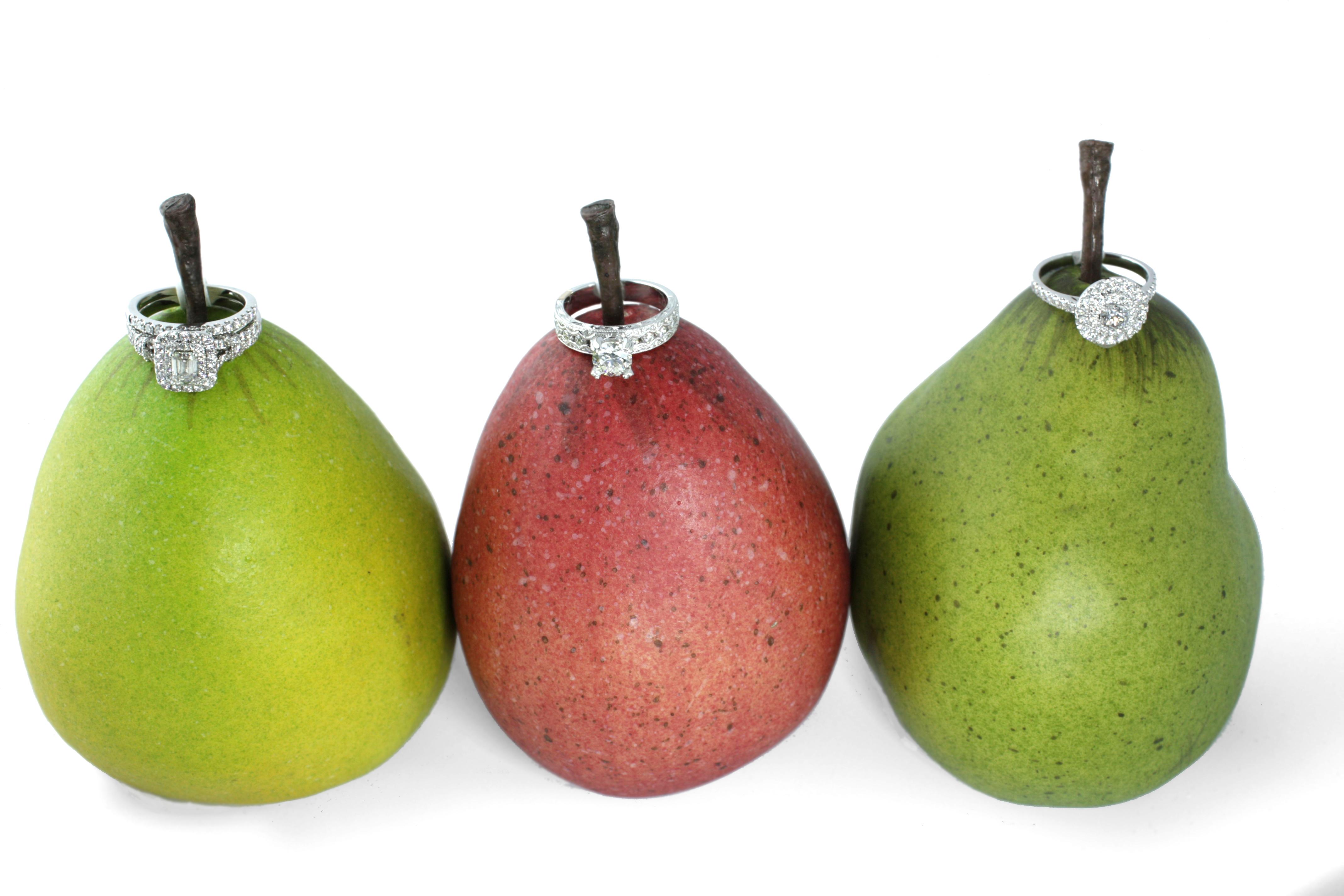 Pear Final4
