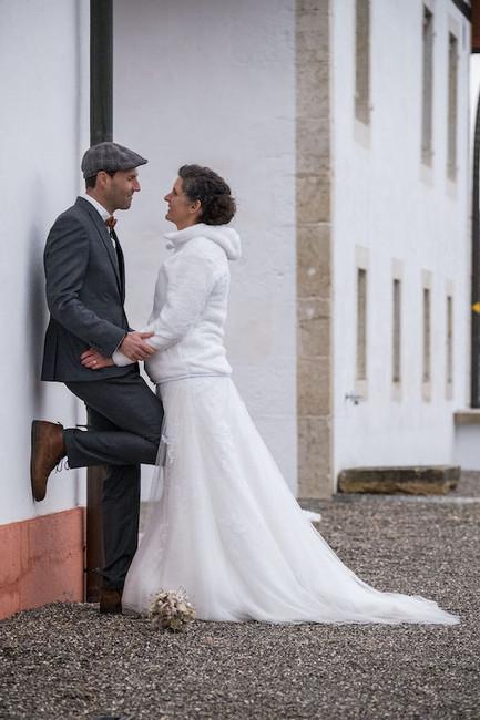 Hochzeit C & C.jpeg