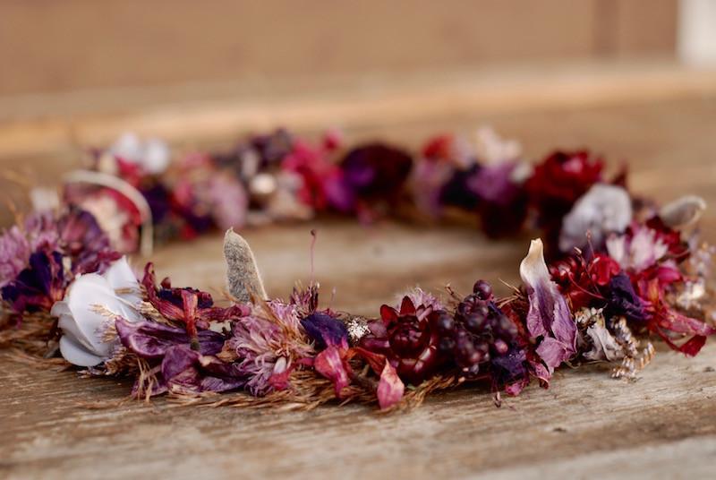 Trockenkränzchen_in_violett