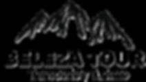 logo_montaña_png_00000.png