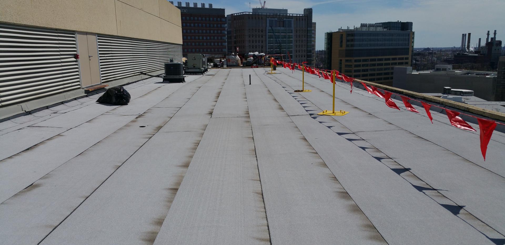 Phila VA Roof 3.jpg