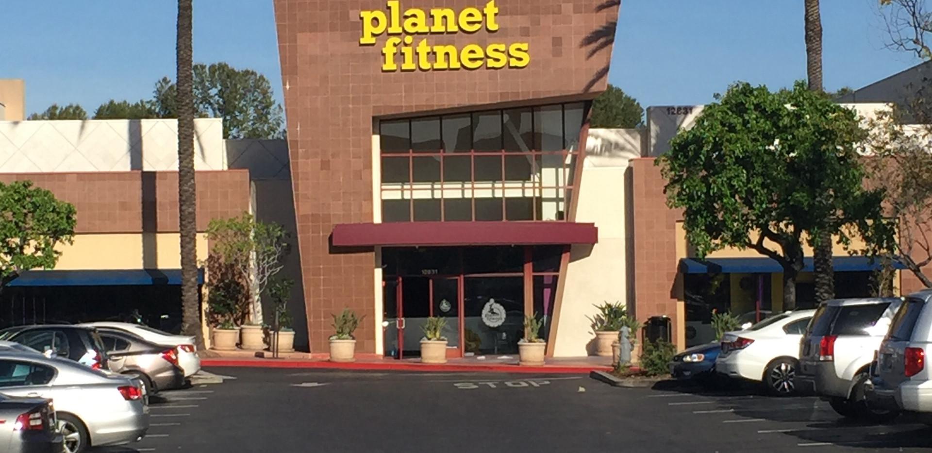 Planet Fitness 1.jpg