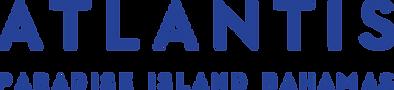 1280px-Atlantis_Bahamas_Logo.svg.png