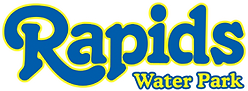 xrapids-water-park-logo.png.pagespeed.ic