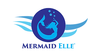 mermaid elle logo.png