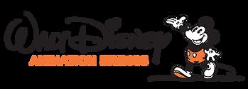 walt-disney-animation-studios-128782.png