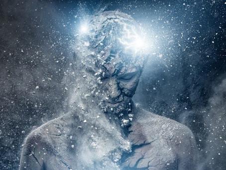 9 Métodos para Lidar com o Ataque Psíquico no Seu Campo de Energia - 18 de Novembro 2018, de Edward