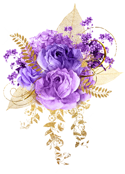 plum-and-gold_0007_x.png