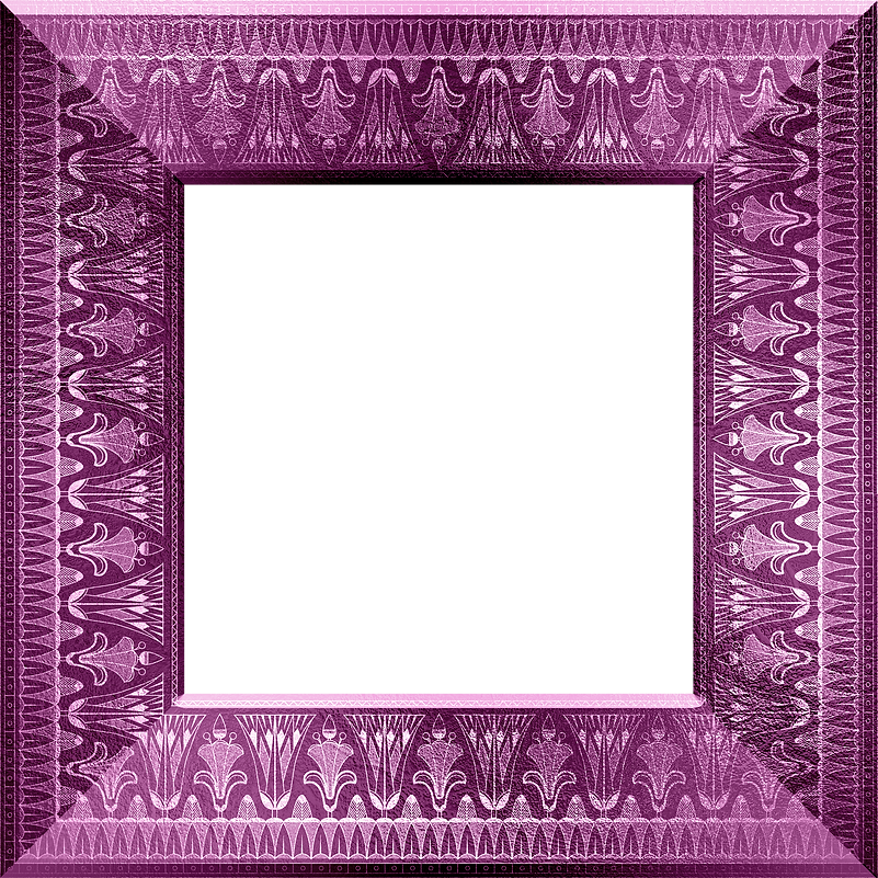 plum-and-gold_0002_x.png