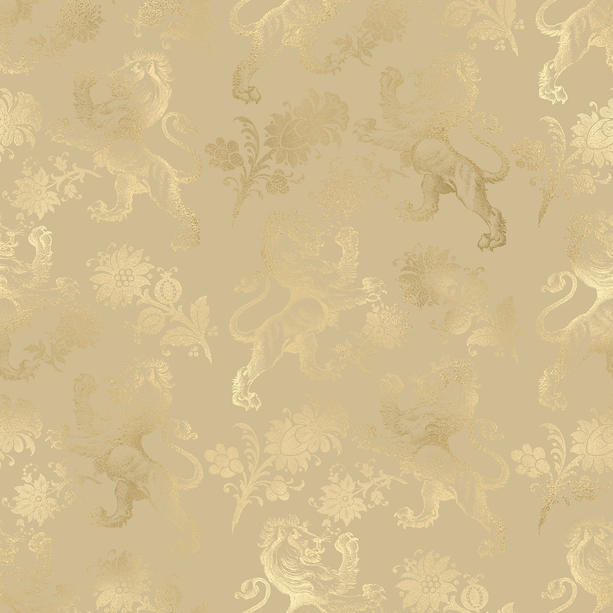 plum and gold_0008_background.jpg