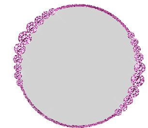 plum-and-gold_0014_x.png