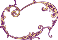 plum-and-gold_0000_x.png