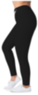 Women's SBSA Leggings