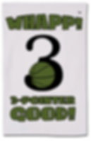 Green Whapp Towel.png
