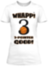 Womens Whapp! Fitted White Tee.png