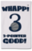 Whapp! Blue Rally Towel.png
