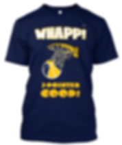 WHAPP! NAVY.png
