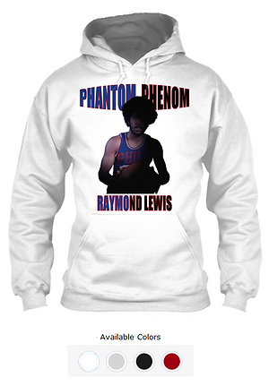Raymond Lewis White Phantom Hoodie.png