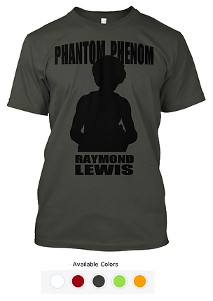 Gray and Black Phantom Tee.png