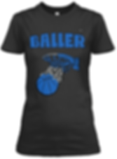 Baller blue  fitted tee.png
