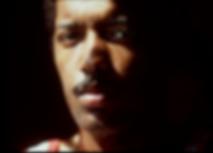 L.A. Basketball Legend Raymond Lewis