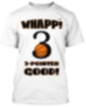 1. Whapp! Rally T-shirt.png