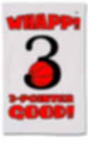 Whapp! Rally Towel - Red.png