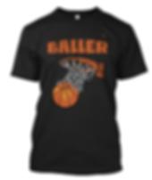 Baller Tee.png