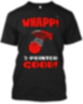 Whapp! 3-ponit shot black rally tee.png